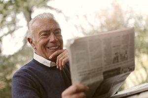 Luxury Retirement Village NZ