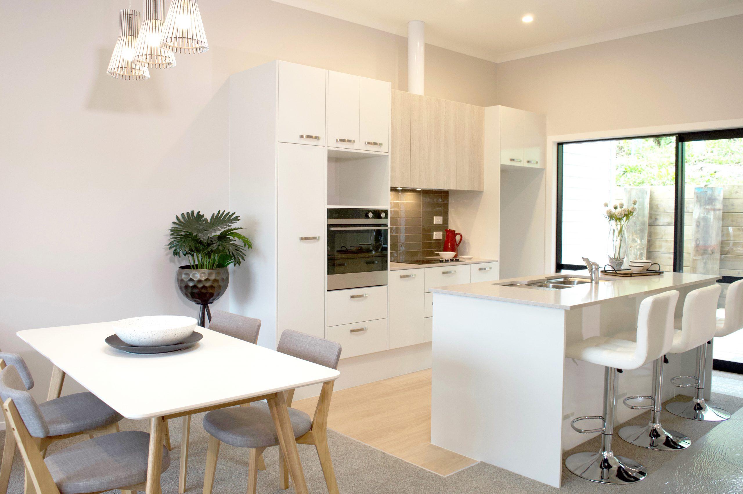 Waiheke Island Luxury Accommodation