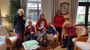 Retirement Villages Auckland