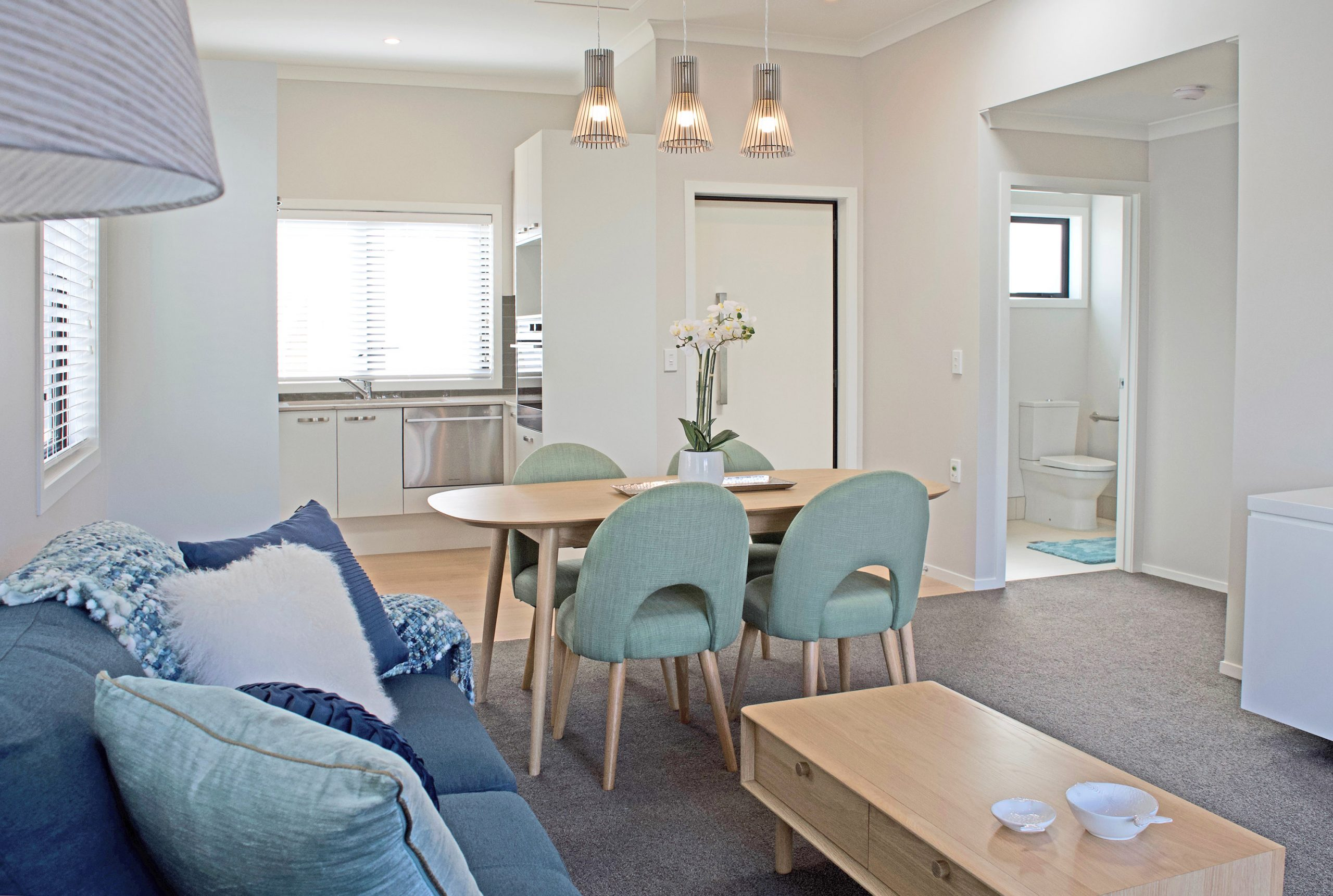 Apartments For Sale Auckland NZ